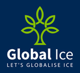 Global Ice vof